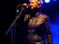 Anne-Clark-live-Christuskirche-Bochum-14112014_18