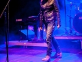 Anne-Clark-live-Christuskirche-Bochum-14112014_21