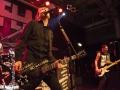 Anti-Flag-live-Koeln-Buergerhaus-Stollwerck-11-11-2015-01