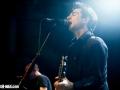 Anti-Flag-live-Koeln-Buergerhaus-Stollwerck-11-11-2015-03