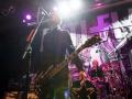 Anti-Flag-live-Koeln-Buergerhaus-Stollwerck-11-11-2015-10