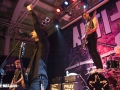 Anti-Flag-live-Koeln-Buergerhaus-Stollwerck-11-11-2015-12