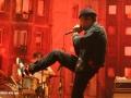 beatsteaks_live_koeln_2011_01