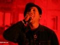beatsteaks_live_koeln_2011_02