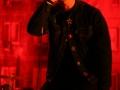 beatsteaks_live_koeln_2011_03