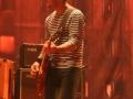 beatsteaks_live_koeln_2011_04