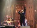 beatsteaks_live_koeln_2011_08