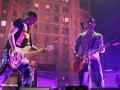 beatsteaks_live_koeln_2011_11