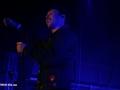 beatsteaks_live_koeln_2011_14