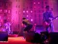 beatsteaks_live_koeln_2011_15
