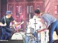 beatsteaks_live_koeln_2011_16