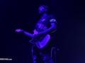 Beatsteaks-live-Koeln-Palladium-19_11_2014_10