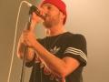 Beatsteaks-live-Koeln-Palladium-19_11_2014_16