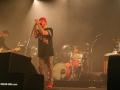 Beatsteaks-live-Koeln-Palladium-19_11_2014_17