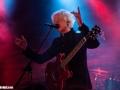 The-Beauty-Of-Gemina-live-Bochum-Matrix-29-09-2016-02
