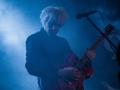 The-Beauty-Of-Gemina-live-Bochum-Matrix-29-09-2016-12