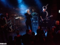 The-Beauty-Of-Gemina-live-Bochum-Matrix-29-09-2016-15