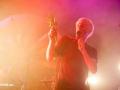 Bilderbuch-live-Koeln-Buergerhaus-Stollwerck-26-03-2015-22.jpg