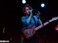 Blaue-Blume-live-Dortmund-FZW-08-03-2016-09