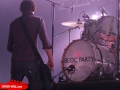 bloc_party_koeln_2009_06