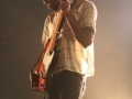 bloc_party_koeln_2009_07