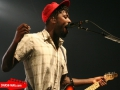 bloc_party_koeln_2009_11
