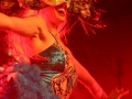 bonaparte-koeln-live-music-hall-live-13112012_32