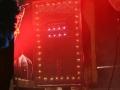 bonaparte-koeln-live-music-hall-live-13112012_33