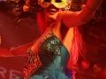 bonaparte-koeln-live-music-hall-live-13112012_34