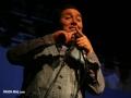 tim-fite-koeln-live-music-hall-live-13112012_04