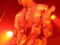 bush_koeln_live_music_hall_2011_01