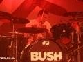 bush_koeln_live_music_hall_2011_06
