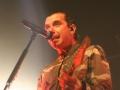 bush_koeln_live_music_hall_2011_09