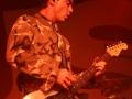 bush_koeln_live_music_hall_2011_11