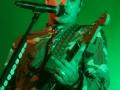 bush_koeln_live_music_hall_2011_16