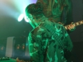 bush_koeln_live_music_hall_2011_17