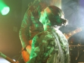 bush_koeln_live_music_hall_2011_18