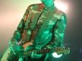 bush_koeln_live_music_hall_2011_19