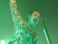 bush_koeln_live_music_hall_2011_20