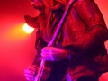 bush_koeln_live_music_hall_2011_24
