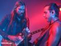 bush_koeln_live_music_hall_2011_27