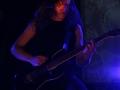 callejon-live-koeln-e-werk-23022013_11