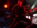 callejon-live-koeln-e-werk-23022013_13