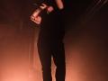 Callejon live in Köln Live Music Hall 10.03.2018