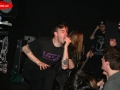 cancer-bats-underground-2010_07