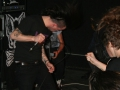 cancer-bats-underground-2010_09