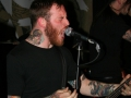 cancer-bats-underground-2010_12