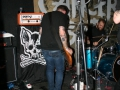 cancer-bats-underground-2010_14