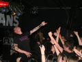 cancer-bats-underground-2010_22