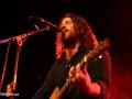 Chuck-Ragan-live-Koeln-LiveMusicHall-10-06-2014-01